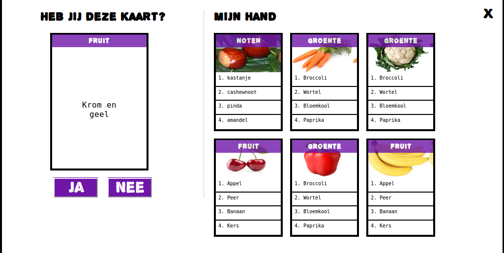 Create Own Puzzles: Online, Free and Interactive!